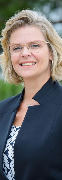 Melissa Afonso