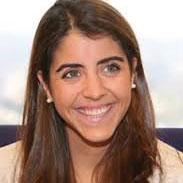 Isabel Villamor