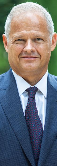 Marc-Sachon-Testimonial