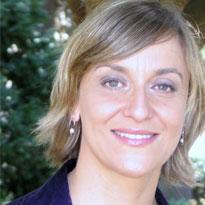 Natàlia Cugueró-Escofet