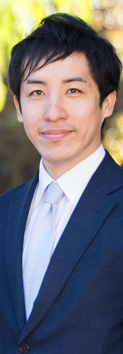 Tomofumi Nishida | IESE Business School
