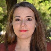 Maria Eugenia Pascual