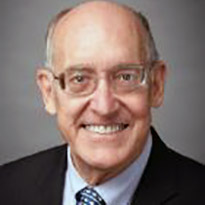 Richard H.K. Vietor