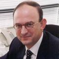 Ramón O'Callaghan