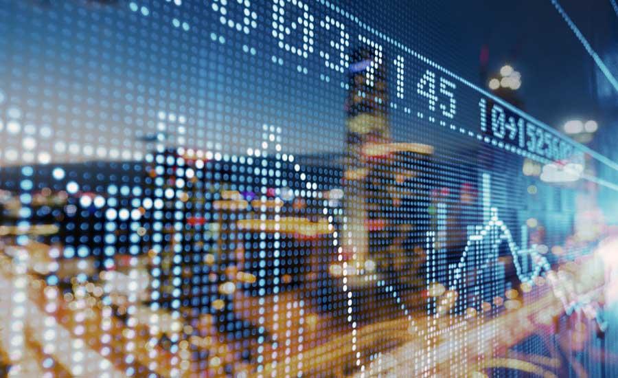 Deconstruyendo los pilares de las finanzas
