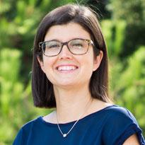 Inés Alegre