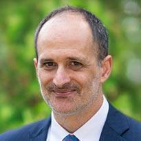 John Almandoz