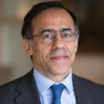 Antonio Irastorza