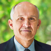 Fernando Bagnoli