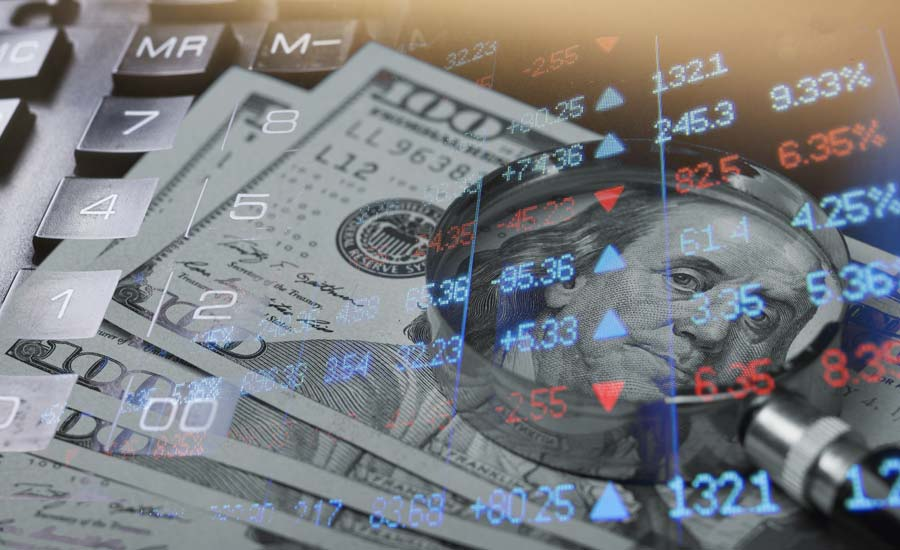 Nuevo programa de investigación sobre la evolución del sector bancario, con CITI