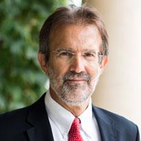 Luis Martín Cabiedes