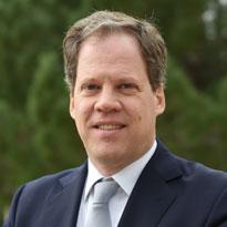 Adrian Caldart