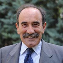 Luis Manuel Calleja