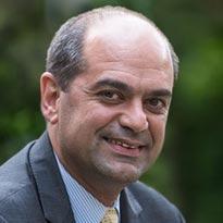 Jose Paulo Carelli