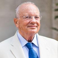 Carles Cavallé