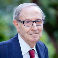 Lorenzo Dionis