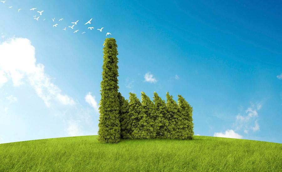 10 claves para integrar la ecología en la empresa