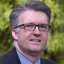 Ricardo Engelbert