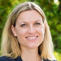 Isabelle Engeler