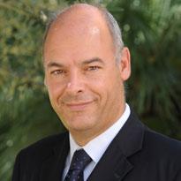 Albert Fernández