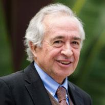 Vicente Font