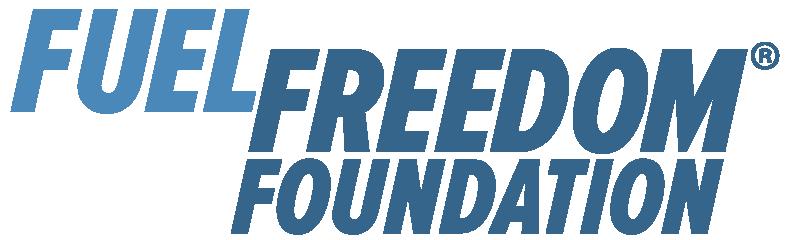 Fuel-Freedom-Foundation
