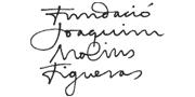 Fundacio-Joaquim-Molins