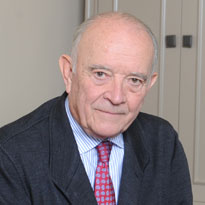 Miguel Ángel Gallo