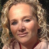 Gemma Palet