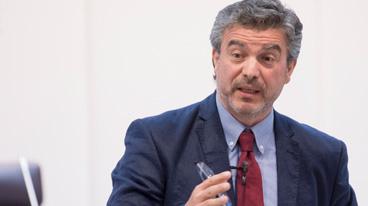 Cátedra Banco Sabadell de Economías Emergentes