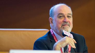 Cátedra Carl Schroeder de Dirección Estratégica