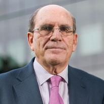 Sandalio Gómez