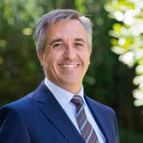 Oscar González-Peralta