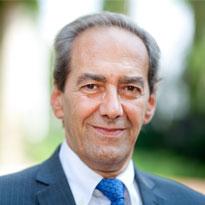 José Manuel González-Páramo