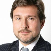Gustavo García Mansilla