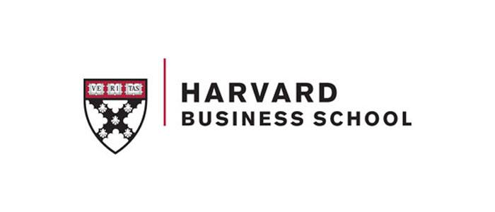 Harvard-IESE Committee