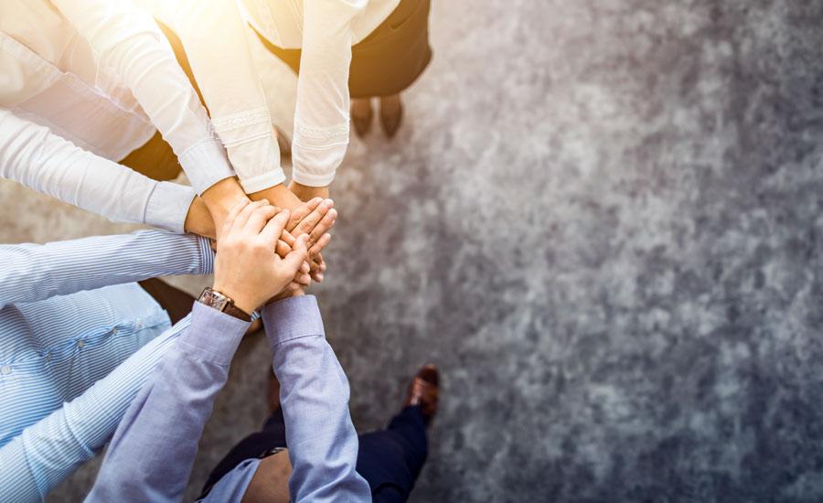 Ocho claves para mejorar la experiencia del empleado