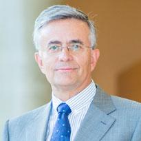 José Luis Illueca