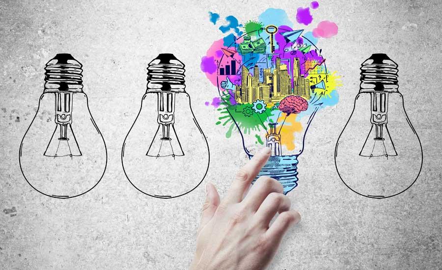 ¿Las unidades de innovación sirven realmente para generar nuevas ideas?