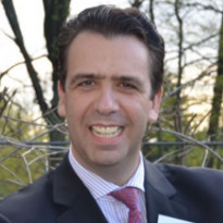 José Pons