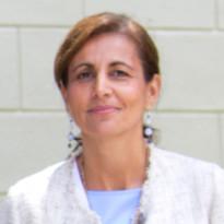 Luisa García-Valdecasas
