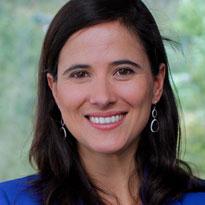 María José Bosch