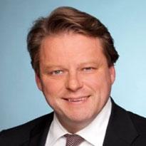 Michael Keppel