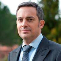 Philip Moscoso