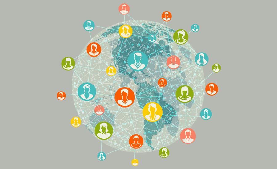 Los 7 retos de recursos humanos frente a la internacionalización