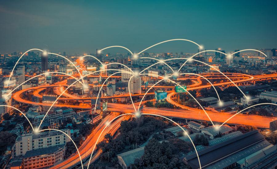 Nace un nuevo programa sobre Transformación Digital