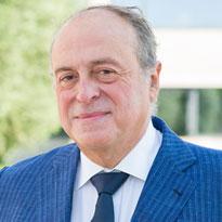José Luis Nueno