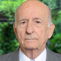 José Ocáriz