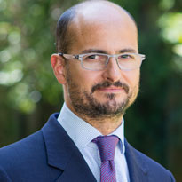 Carlos Rodríguez-Lluesma