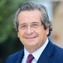 Juan Roure